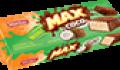 max_coco_thumb