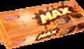max_thumb