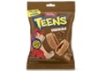 teens_chocolate_110_thumb