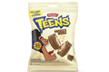 teens_chocolate_branco_110_thumb