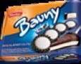 tortinhas_pack_Bauny_thumb