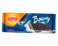 wafer-bauny-thumbs