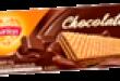 wafer_chocolate_thumb