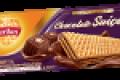 wafer_chocolatesuico_thumb