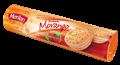 Morango 140g