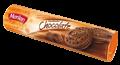 Chocolate 140g