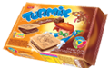 Turmix Chocolate 419g