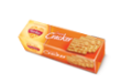 Cream Cracker 200g