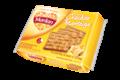 Cream Cracker Manteiga