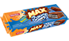 Max Bauny